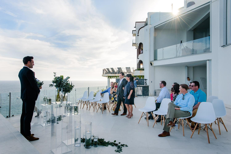Villa-Lands-End-Wedding-Venue.JPG