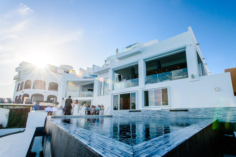 Pedregal-Los-Cabos-Wedding-Villa-Lands-End.JPG