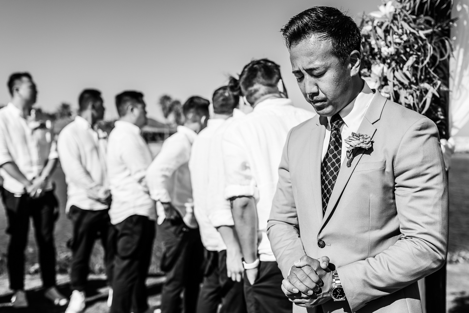 Hotel-El-Ganzo-Wedding-Ceremony.JPG