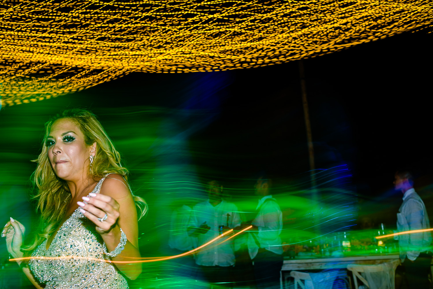 Cabo-Wedding-Party.JPG
