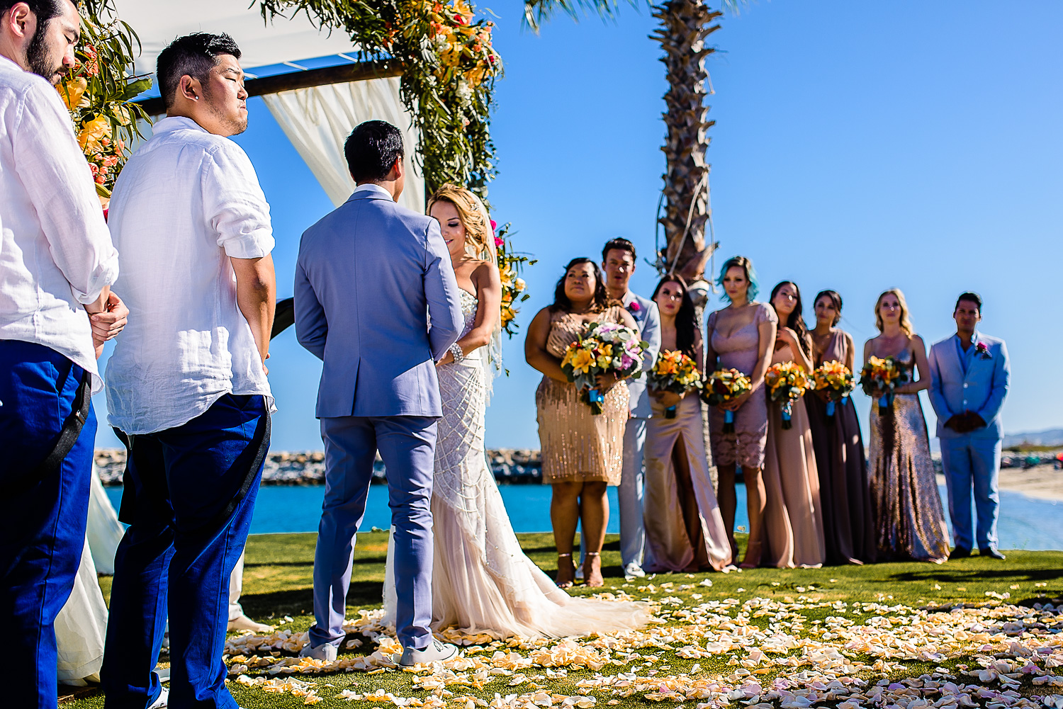 Wedding-At-El-Ganzo.JPG