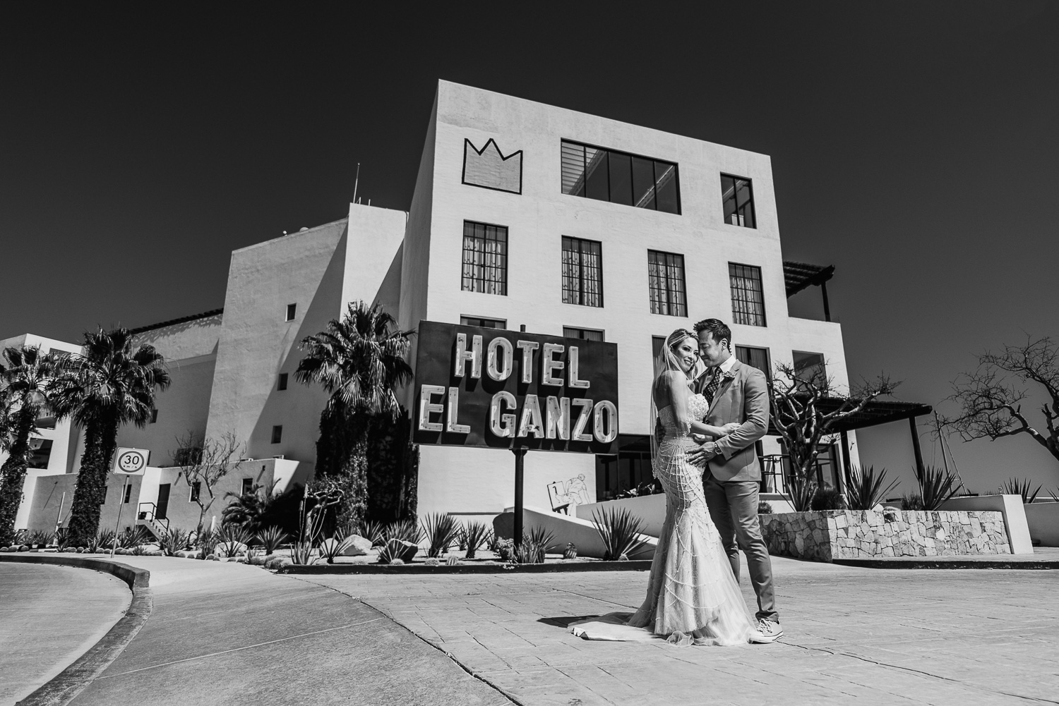 Hotel-El-Ganzo-Destination-Weddings.JPG