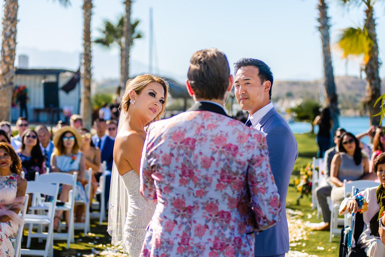 El-Ganzo-Los-Cabos-Wedding.JPG