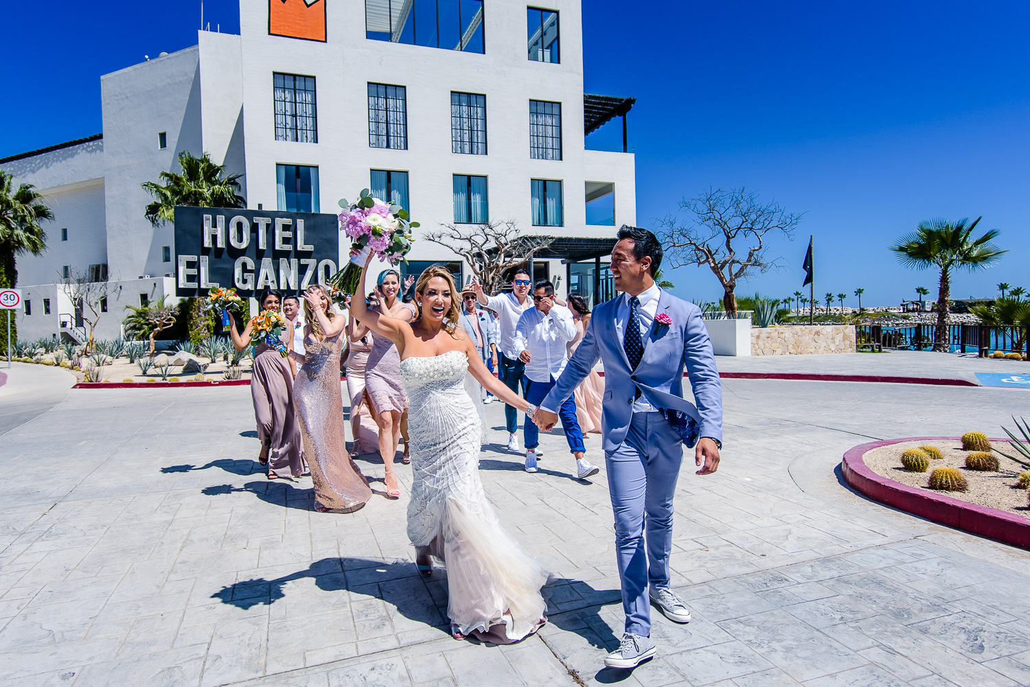 El-Ganzo-Hotel-wedding-in-Cabo.JPG