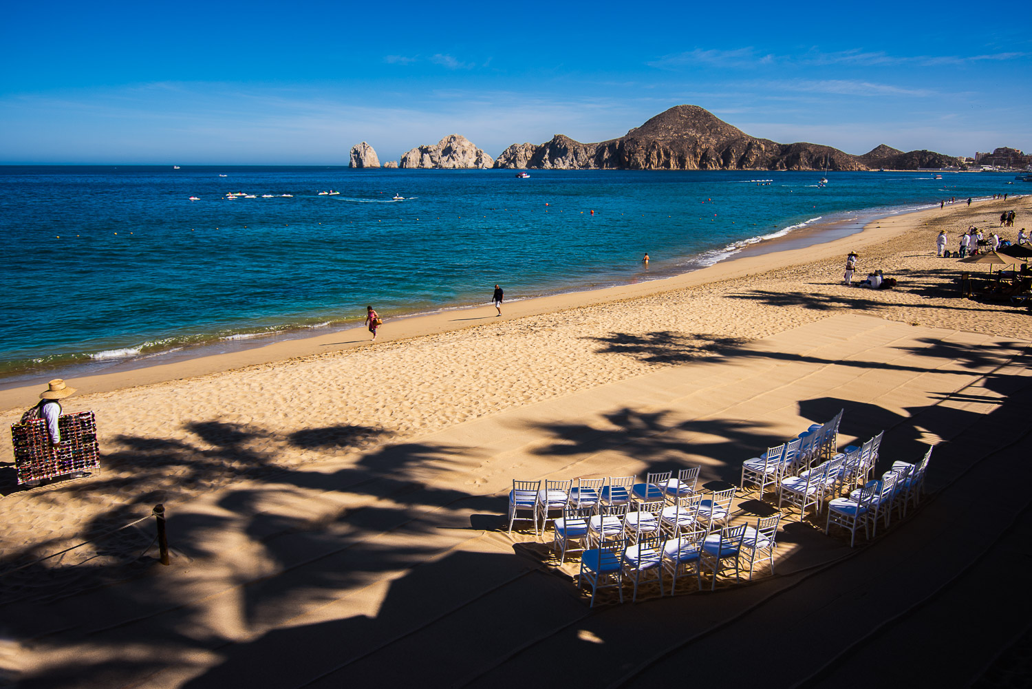 Villas-Del-ARco-Wedding-Venue.JPG