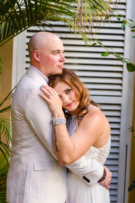Our wedding day-22.JPG