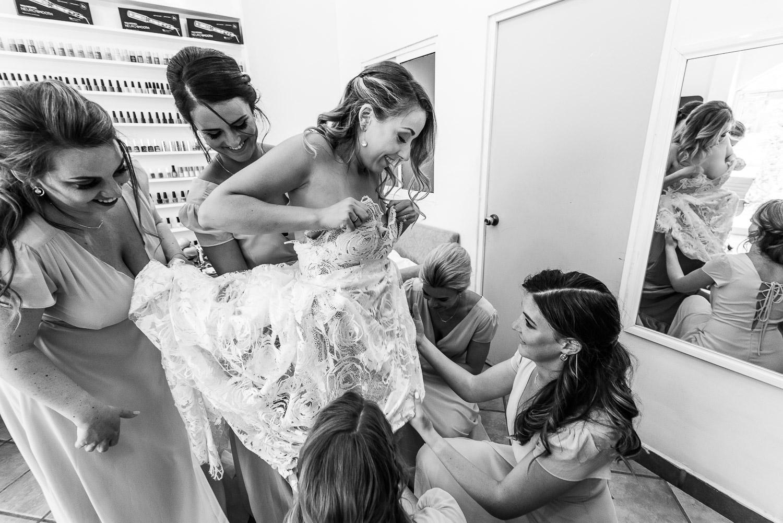 Los-Cabos-wedding-10.JPG