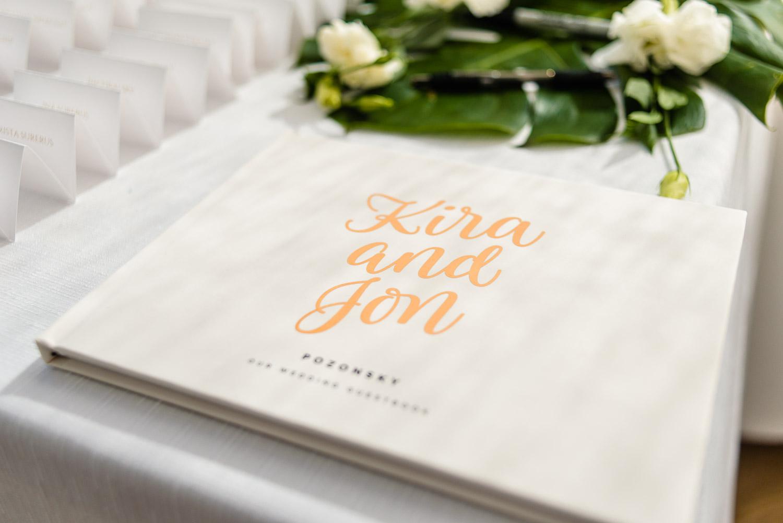 Los-Cabos-wedding-12.JPG