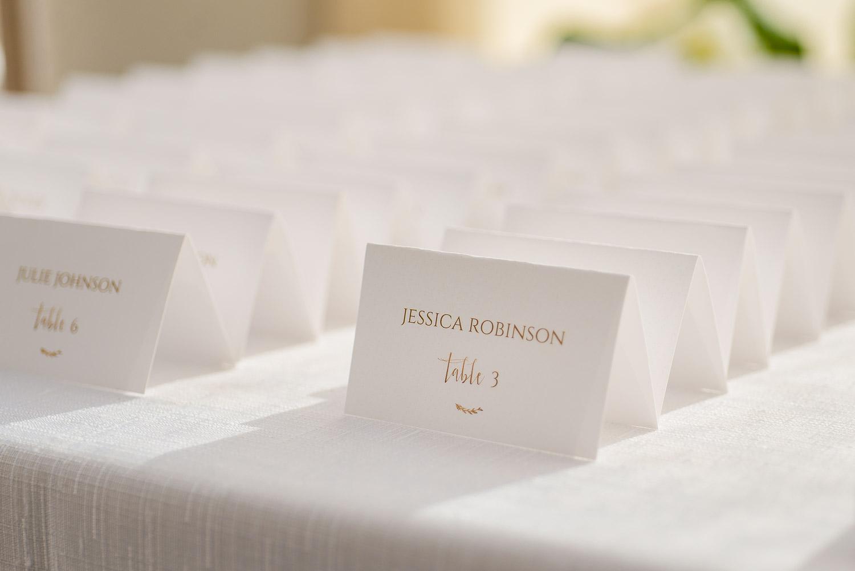 Los-Cabos-wedding-21.JPG