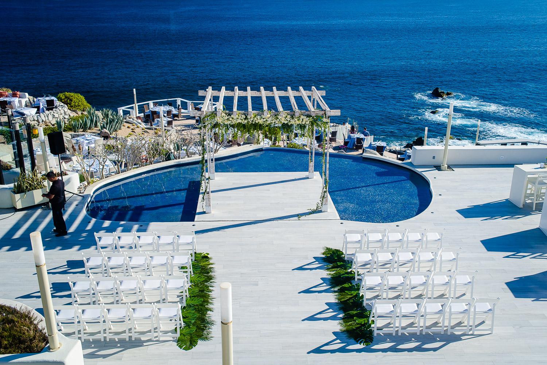 Los-Cabos-wedding-23.JPG