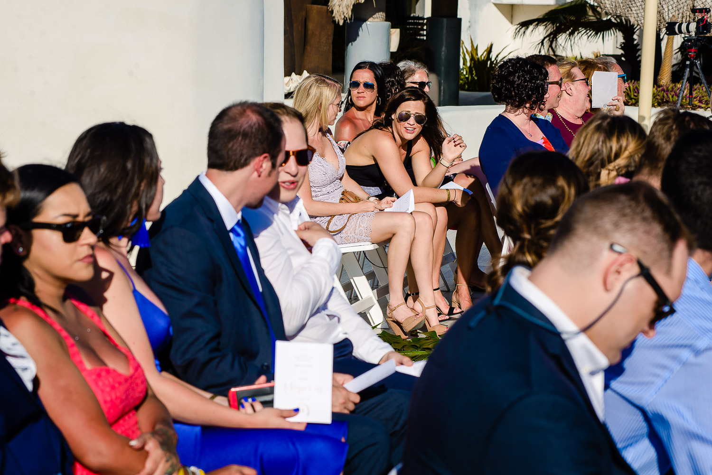 Los-Cabos-wedding-25.JPG