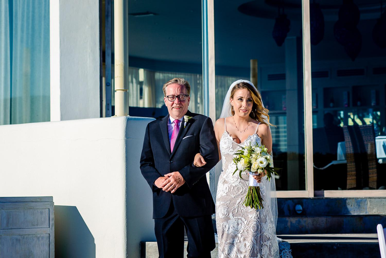Los-Cabos-wedding-29.JPG
