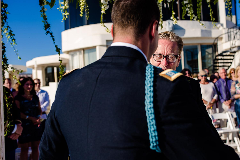 Los-Cabos-wedding-30.JPG