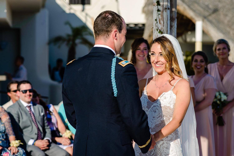 Los-Cabos-wedding-33.JPG