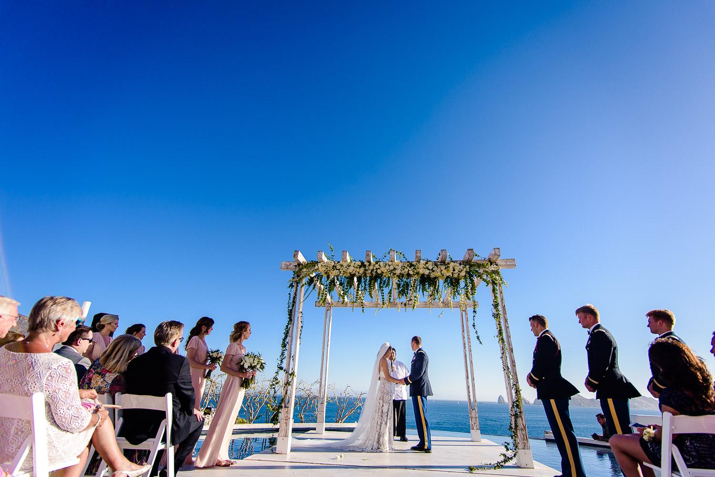Los-Cabos-wedding-35.JPG