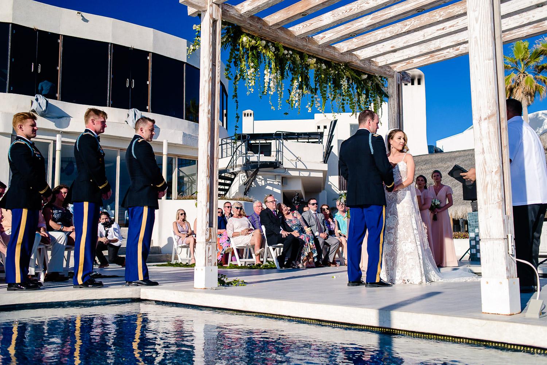 Los-Cabos-wedding-34.JPG