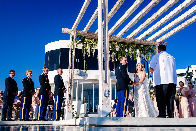 Los-Cabos-wedding-36.JPG
