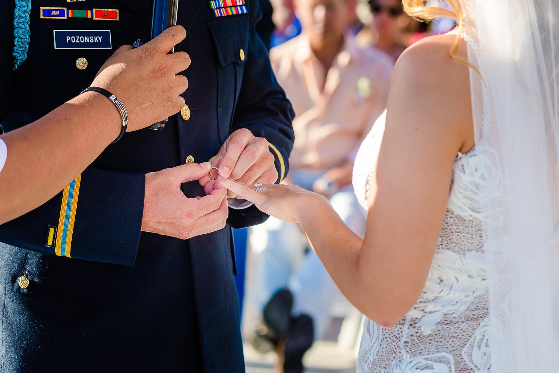 Los-Cabos-wedding-41.JPG