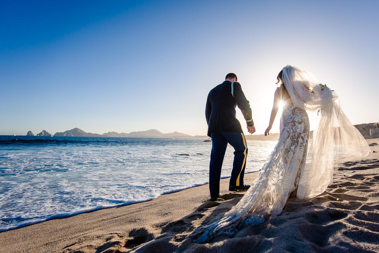 Los-Cabos-wedding-45.JPG