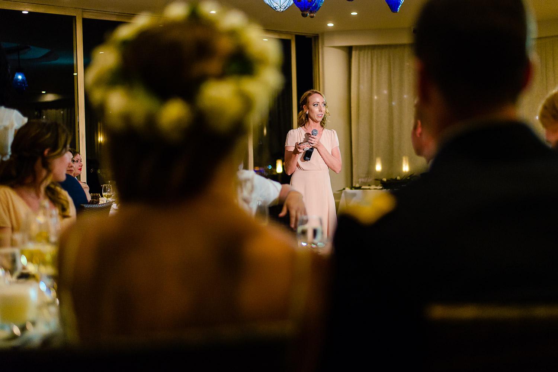 Los-Cabos-wedding-52.JPG