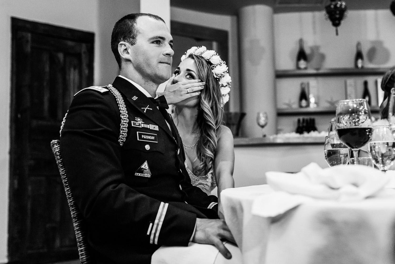 Los-Cabos-wedding-56.JPG