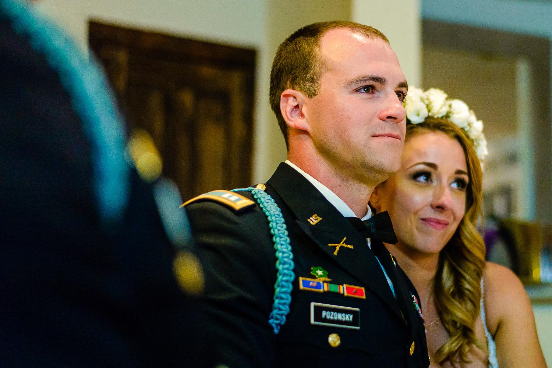 Los-Cabos-wedding-55.JPG