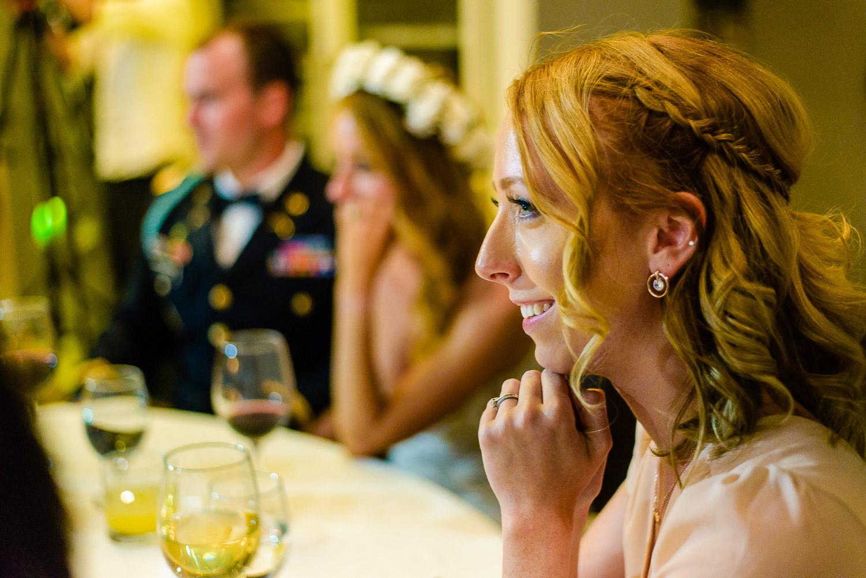 Los-Cabos-wedding-59.JPG