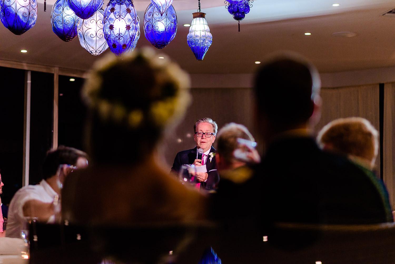 Los-Cabos-wedding-60.JPG