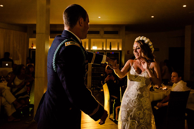 Los-Cabos-wedding-65.JPG