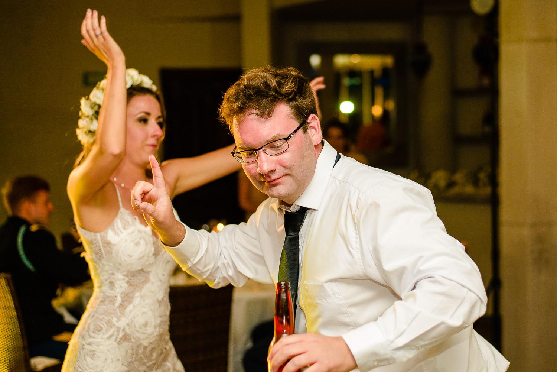 Los-Cabos-wedding-71.JPG