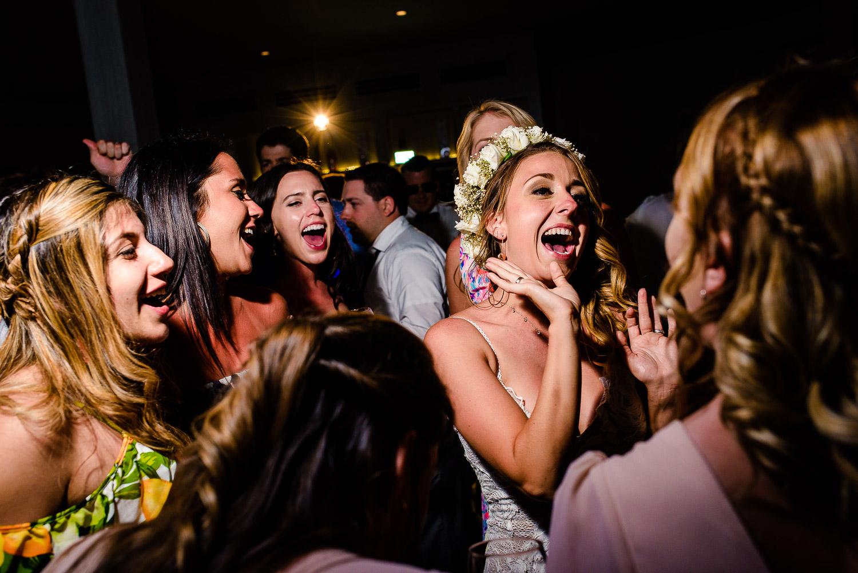 Los-Cabos-wedding-72.JPG