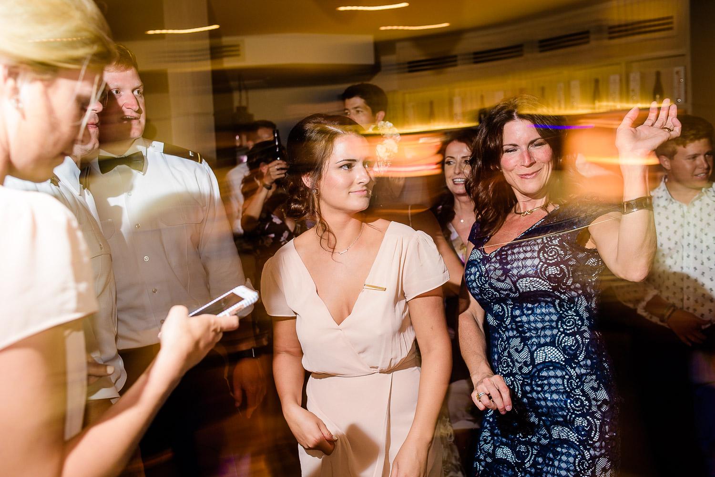 Los-Cabos-wedding-74.JPG
