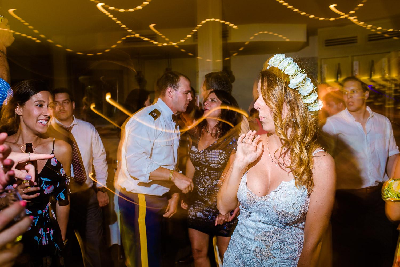 Los-Cabos-wedding-82.JPG