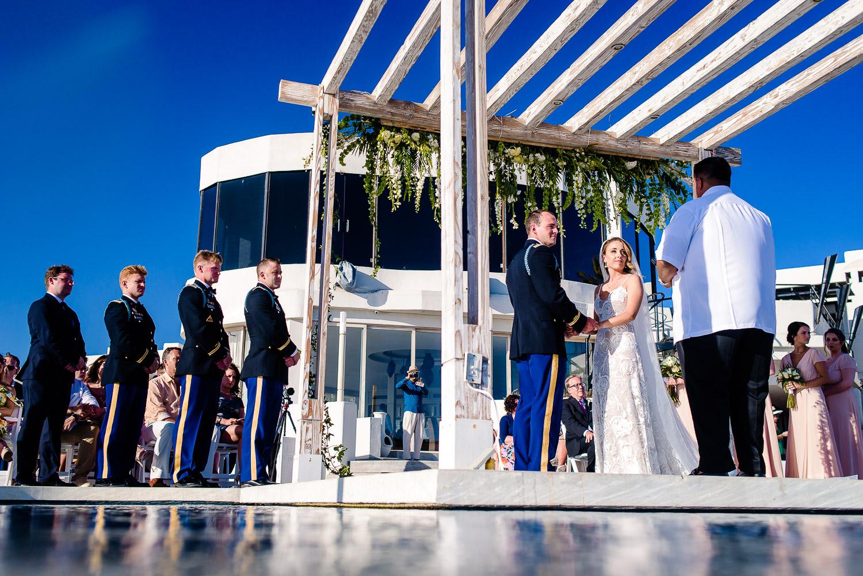 Wedding-Cermony-Sunset-Monalisa.JPG