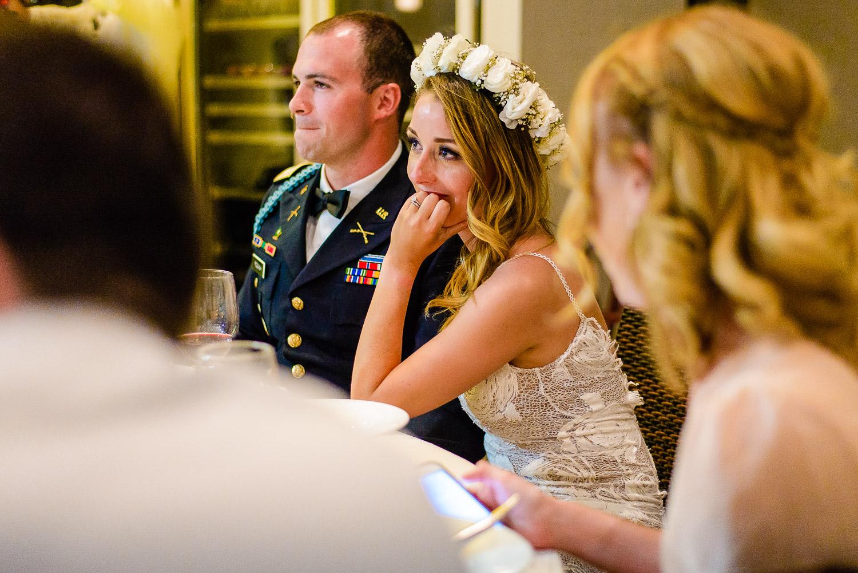 San-Jose-Del-Cabo-Wedding.JPG