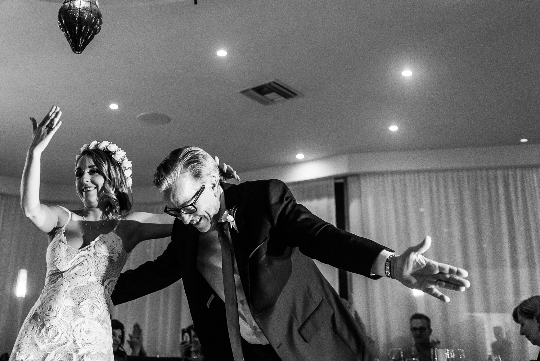 Destination-Wedding-pho.JPG