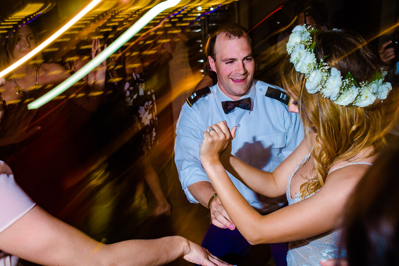 Cabo-San-Lucas-Wedding-Photographer.JPG