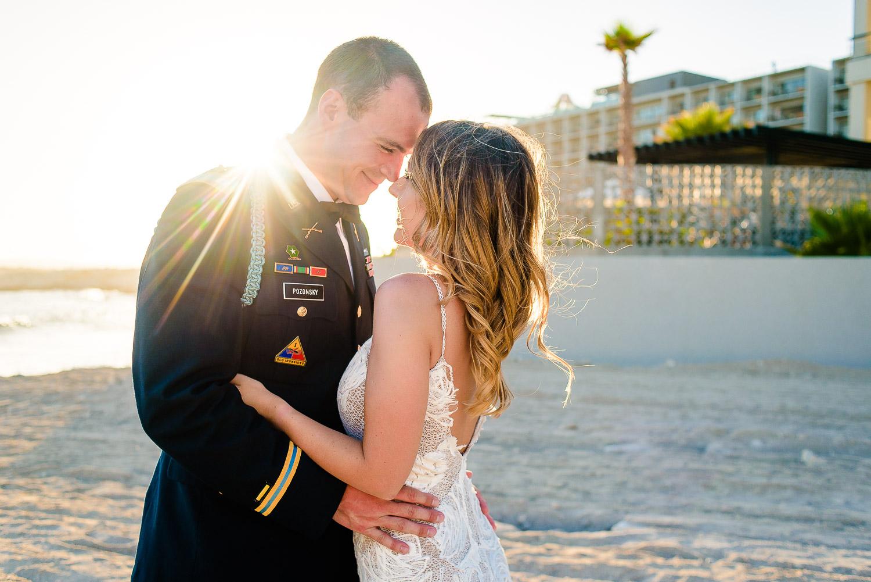 Sunset-Monalisa-Wedding.JPG
