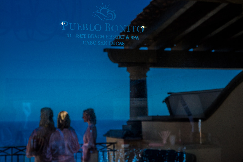 Cabo-Weddings-4.JPG