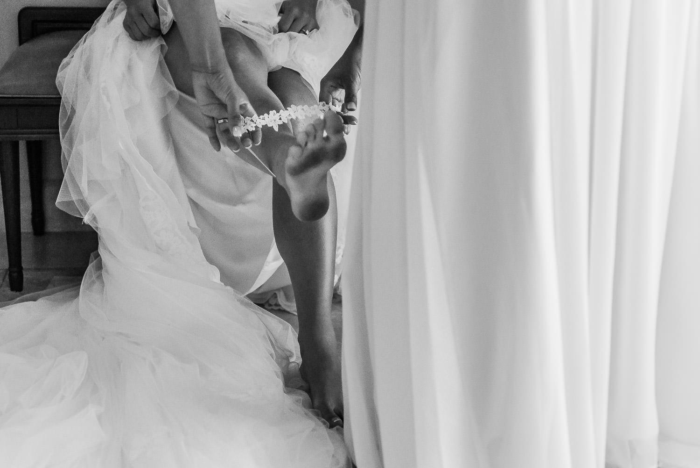 Cabo-Weddings-16.JPG