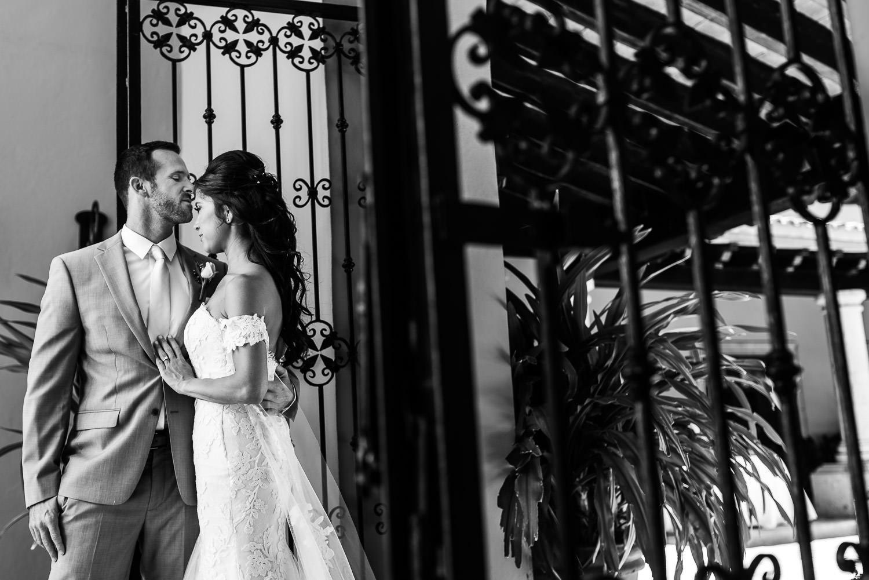 Cabo-Weddings-20.JPG