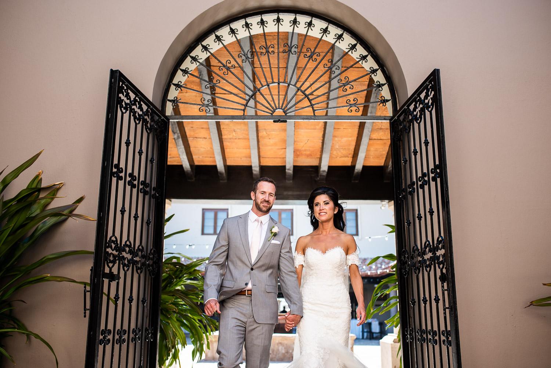 Cabo-Weddings-19.JPG