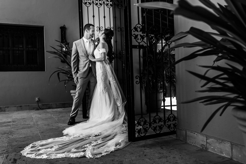 Cabo-Weddings-21.JPG
