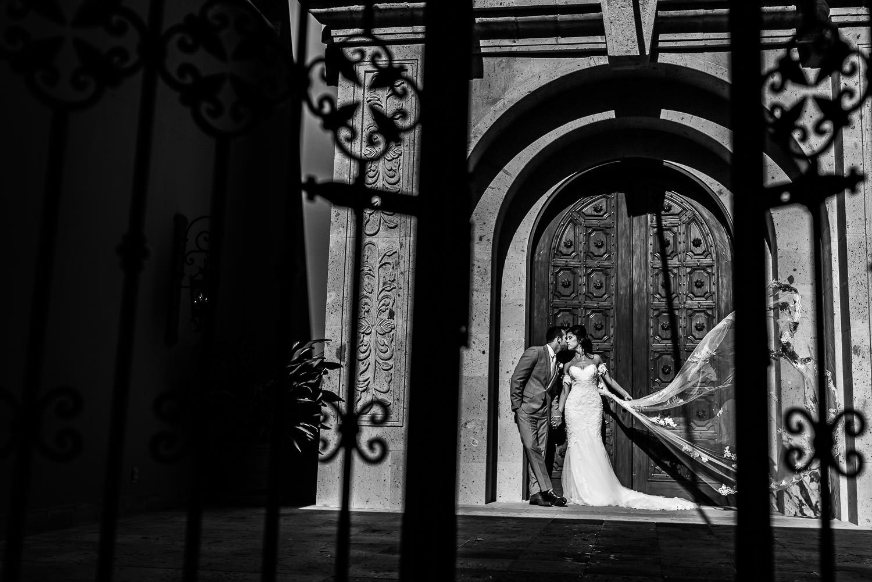 Cabo-Weddings-22.JPG