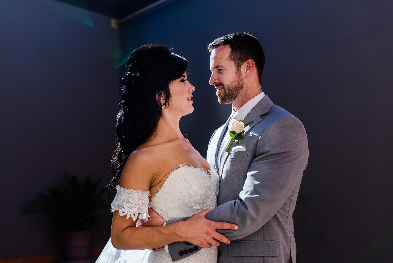 Cabo-Weddings-23.JPG