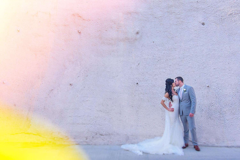 Cabo-Weddings-28.JPG