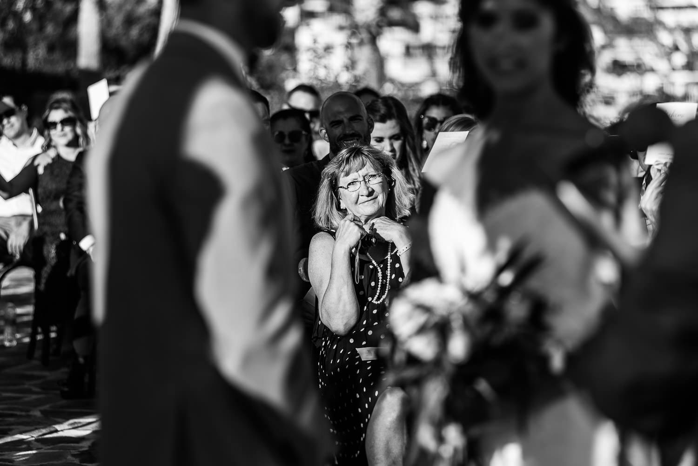 Cabo-Weddings-31.JPG