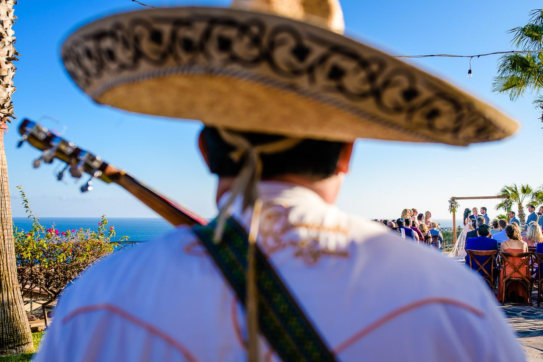 Cabo-Weddings-32.JPG