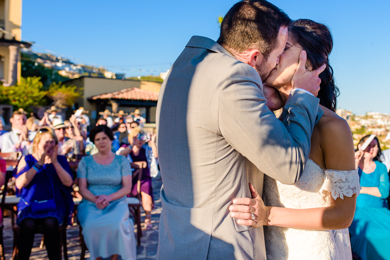 Cabo-Weddings-33.JPG