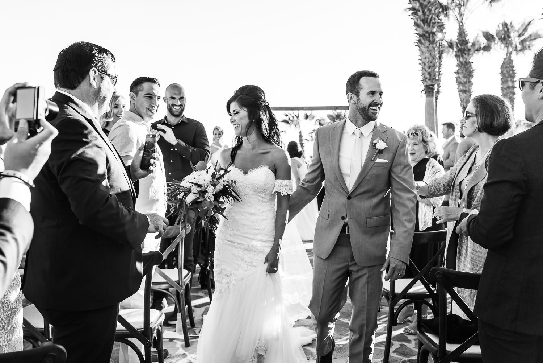 Cabo-Weddings-34.JPG
